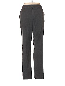Vince Camuto Dress Pants Size 14 (Petite)
