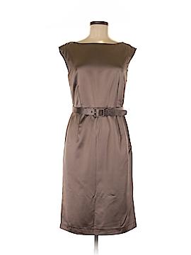 Monsoon Casual Dress Size 12 (UK)