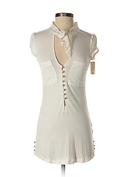 LaROK Short Sleeve Top Size XS