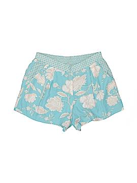 Anya Hindmarch Shorts Size M