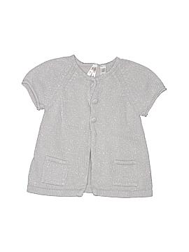 Okaidi Cardigan Size 6