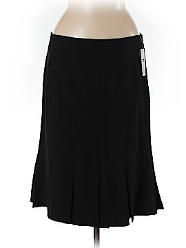 AB Studio Casual Skirt Size 6