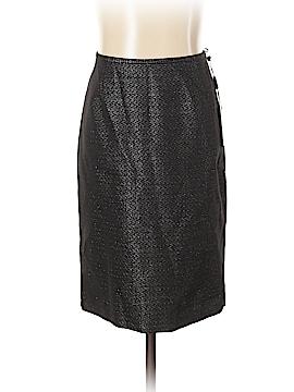 Calvin Klein Formal Skirt Size 6 (Petite)