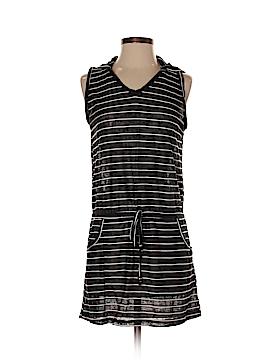 Blue Island Casual Dress Size S