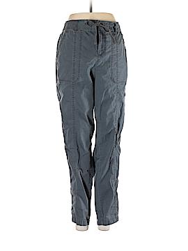Lou & Grey Casual Pants Size 8