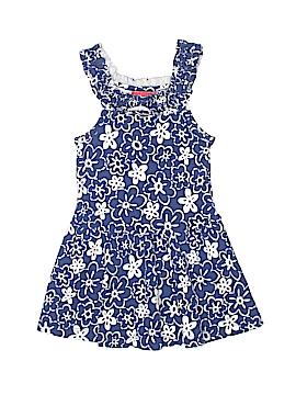 Onekid Dress Size 3T