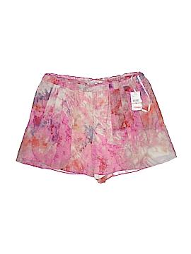 RACHEL Rachel Roy Shorts Size 12