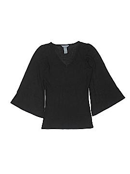 Hillard & Hanson Pullover Sweater Size XS