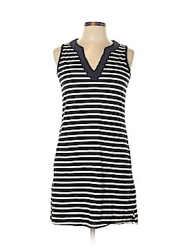 Lands' End Casual Dress Size 2/4