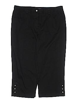 Verve Khakis Size 14