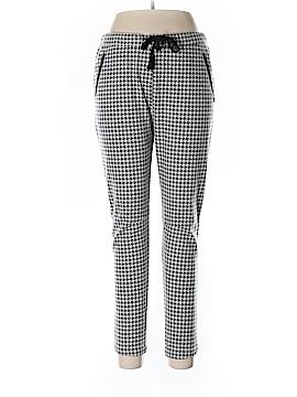 Maison Scotch Dress Pants Size Lg (3)