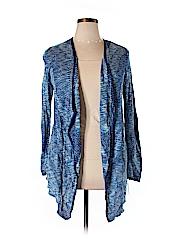 INC International Concepts Women Cardigan Size 1X (Plus)