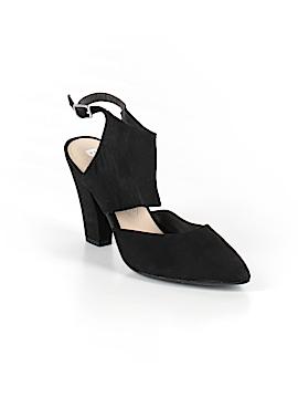 Bc Heels Size 7