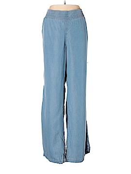 Nanette Lepore Casual Pants Size 22 (Plus)