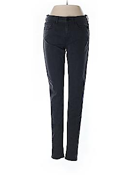 Elie Tahari Jeans 25 Waist