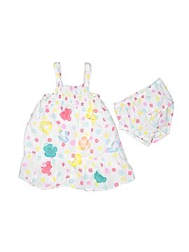 Genuine Baby From Osh Kosh Dress Size 12 mo