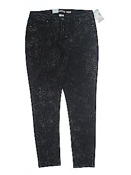 Bongo Jeans Size 15