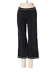 Marika Women Active Pants Size S