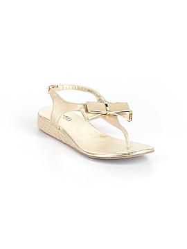 MICHAEL Michael Kors Sandals Size 5