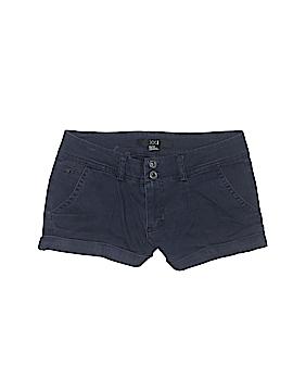 XXI Khaki Shorts Size XS