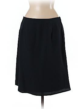 Liz Claiborne Collection Casual Skirt Size 12