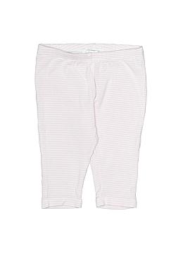 Angel Dear Leggings Size 3-6 mo