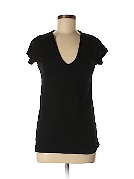 Matix Short Sleeve T-Shirt Size S