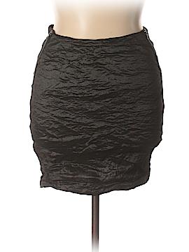 Yigal Azrouël New York Casual Skirt Size 14