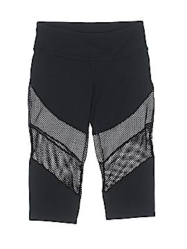 Fabletics Active Pants Size XXS