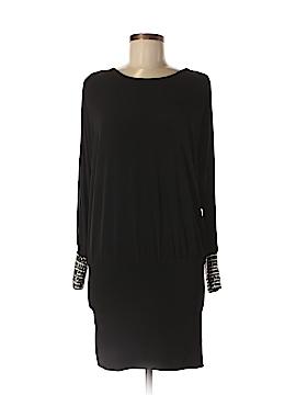 INC International Concepts Cocktail Dress Size XS