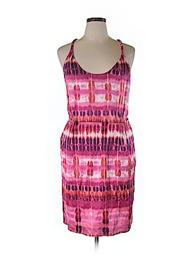 Banana Republic Casual Dress Size 14