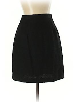 Atelier Wool Skirt Size 4