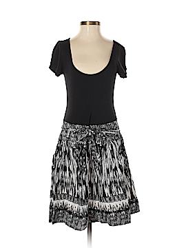 Velvet Torch Casual Dress Size M