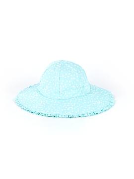 Gymboree Outlet Sun Hat Size 2T - 3T