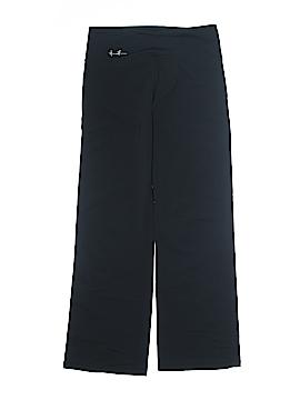 Louis Garneau Active Pants Size M
