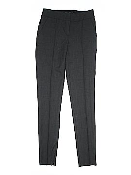 Armani Jeans Dress Pants Size 38 (EU)