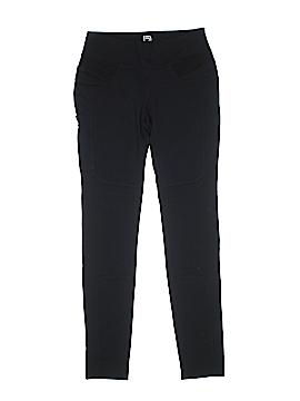 Blanc Noir Casual Pants Size M