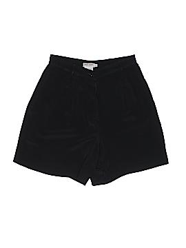 Armani Collezioni Dressy Shorts Size 44 (IT)