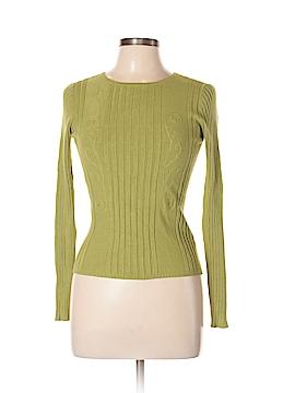 Classiques Entier Pullover Sweater Size M