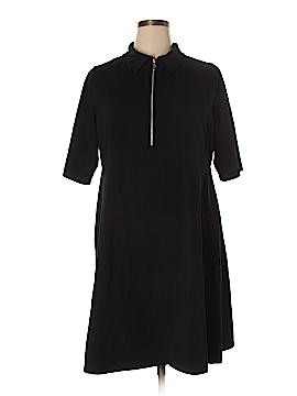 ASOS Casual Dress Size 20 (Plus)
