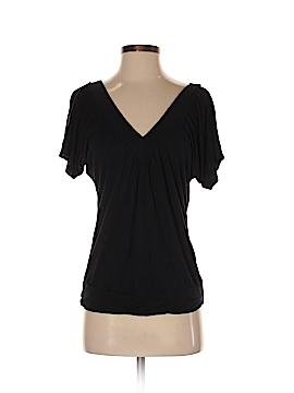Tammy Mars Short Sleeve Top Size S