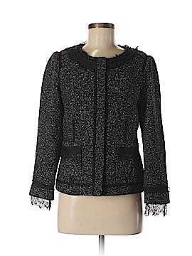 Rebecca Taylor Wool Coat Size 10
