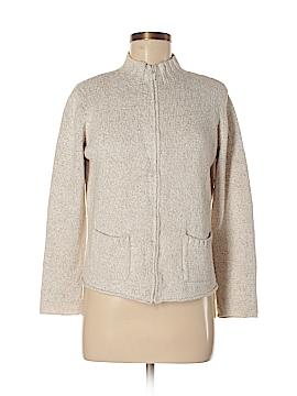 Eileen Fisher Cardigan Size M