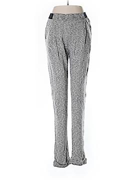 Alythea Sweatpants Size M