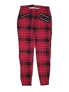 Bongo Casual Pants Size M (Kids)