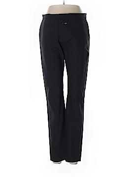 Closed Dress Pants 27 Waist