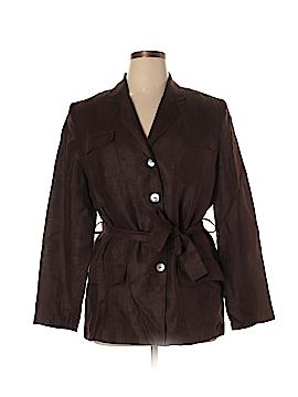 Jennifer Moore Jacket Size 14
