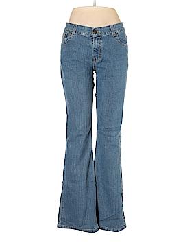 CALVIN KLEIN JEANS Jeans Size 7
