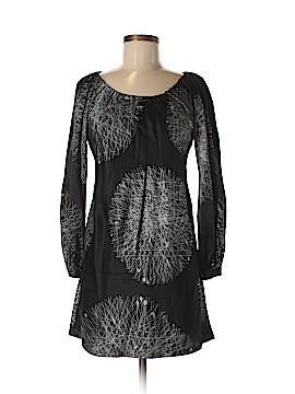 Poleci Casual Dress Size 0