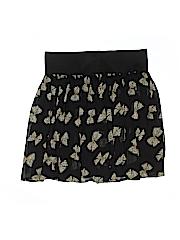 Kirra Girls Skirt Size L (Youth)